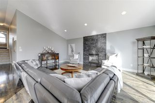Photo 6: 8903 210 Street in Edmonton: Zone 58 House for sale : MLS®# E4169013