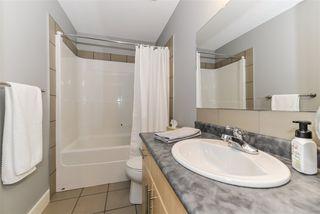 Photo 11: 8903 210 Street in Edmonton: Zone 58 House for sale : MLS®# E4169013