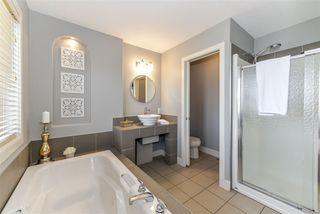 Photo 10: 8903 210 Street in Edmonton: Zone 58 House for sale : MLS®# E4169013