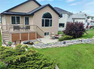 Photo 20: 8903 210 Street in Edmonton: Zone 58 House for sale : MLS®# E4169013