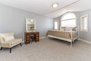 Photo 9: 8903 210 Street in Edmonton: Zone 58 House for sale : MLS®# E4169013