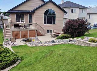 Photo 19: 8903 210 Street in Edmonton: Zone 58 House for sale : MLS®# E4169013