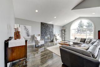 Photo 7: 8903 210 Street in Edmonton: Zone 58 House for sale : MLS®# E4169013