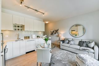 "Photo 15: 409 13678 GROSVENOR Road in Surrey: Bolivar Heights Condo for sale in ""Balance"" (North Surrey)  : MLS®# R2401973"