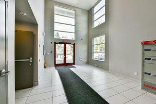 "Photo 8: 409 13678 GROSVENOR Road in Surrey: Bolivar Heights Condo for sale in ""Balance"" (North Surrey)  : MLS®# R2401973"