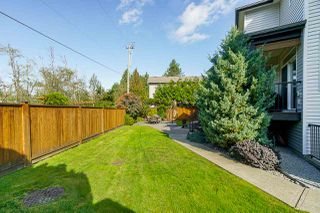 "Photo 20: 11773 237A Street in Maple Ridge: Cottonwood MR House for sale in ""ROCKWELL PARK"" : MLS®# R2408873"