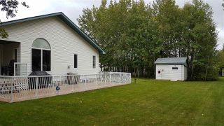Photo 29: 6360 53a Avenue: Redwater House for sale : MLS®# E4175456