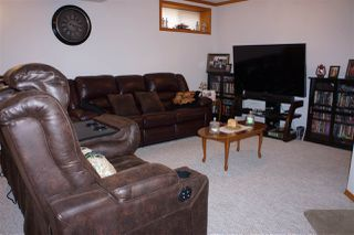 Photo 19: 6360 53a Avenue: Redwater House for sale : MLS®# E4175456