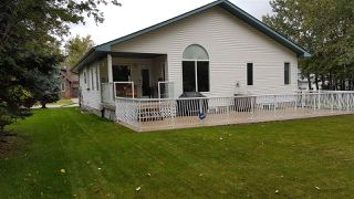 Photo 2: 6360 53a Avenue: Redwater House for sale : MLS®# E4175456