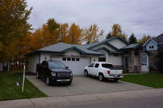 Photo 28: 6360 53a Avenue: Redwater House for sale : MLS®# E4175456