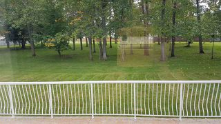 Photo 30: 6360 53a Avenue: Redwater House for sale : MLS®# E4175456