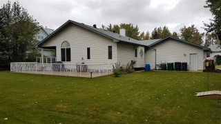 Photo 3: 6360 53a Avenue: Redwater House for sale : MLS®# E4175456
