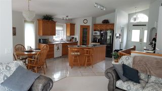 Photo 9: 6360 53a Avenue: Redwater House for sale : MLS®# E4175456
