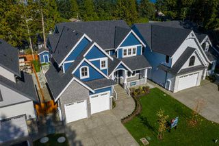 Main Photo: 20351 94A Avenue in Langley: Walnut Grove House for sale : MLS®# R2411225