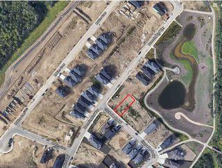 Photo 3: 3423 CHICKADEE Drive in Edmonton: Zone 59 Vacant Lot for sale : MLS®# E4176994