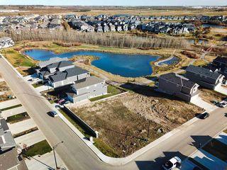 Photo 2: 3423 CHICKADEE Drive in Edmonton: Zone 59 Vacant Lot for sale : MLS®# E4176994