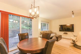 Photo 6: 24 2736 ATLIN Place in Coquitlam: Coquitlam East Townhouse for sale : MLS®# R2414933