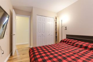 Photo 14: 24 2736 ATLIN Place in Coquitlam: Coquitlam East Townhouse for sale : MLS®# R2414933