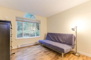 Photo 11: 24 2736 ATLIN Place in Coquitlam: Coquitlam East Townhouse for sale : MLS®# R2414933