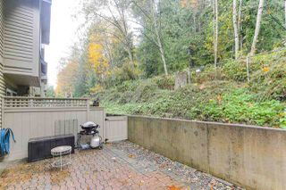 Photo 17: 24 2736 ATLIN Place in Coquitlam: Coquitlam East Townhouse for sale : MLS®# R2414933