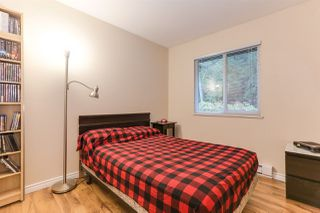 Photo 13: 24 2736 ATLIN Place in Coquitlam: Coquitlam East Townhouse for sale : MLS®# R2414933