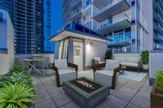 "Main Photo: CH4 5051 IMPERIAL Street in Burnaby: Metrotown Condo for sale in ""IMPERIAL"" (Burnaby South)  : MLS®# R2415418"