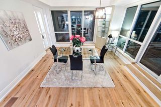 Photo 5: 1207 10 Bellair Street in Toronto: Annex Condo for sale (Toronto C02)  : MLS®# C4634168