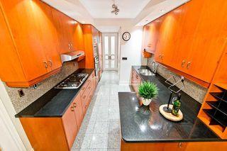 Photo 9: 1207 10 Bellair Street in Toronto: Annex Condo for sale (Toronto C02)  : MLS®# C4634168