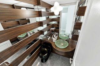 Photo 15: 1207 10 Bellair Street in Toronto: Annex Condo for sale (Toronto C02)  : MLS®# C4634168