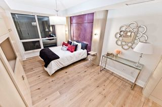 Photo 10: 1207 10 Bellair Street in Toronto: Annex Condo for sale (Toronto C02)  : MLS®# C4634168