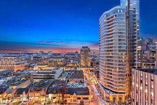 Photo 2: 1207 10 Bellair Street in Toronto: Annex Condo for sale (Toronto C02)  : MLS®# C4634168