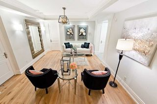 Photo 6: 1207 10 Bellair Street in Toronto: Annex Condo for sale (Toronto C02)  : MLS®# C4634168