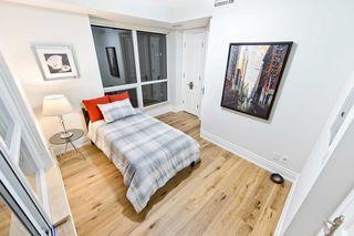 Photo 13: 1207 10 Bellair Street in Toronto: Annex Condo for sale (Toronto C02)  : MLS®# C4634168