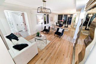 Photo 7: 1207 10 Bellair Street in Toronto: Annex Condo for sale (Toronto C02)  : MLS®# C4634168