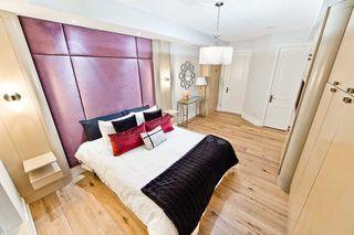 Photo 11: 1207 10 Bellair Street in Toronto: Annex Condo for sale (Toronto C02)  : MLS®# C4634168
