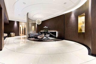 Photo 16: 1207 10 Bellair Street in Toronto: Annex Condo for sale (Toronto C02)  : MLS®# C4634168
