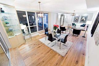 Photo 4: 1207 10 Bellair Street in Toronto: Annex Condo for sale (Toronto C02)  : MLS®# C4634168