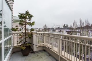 "Photo 14: 313 8775 JONES Road in Richmond: Brighouse South Condo for sale in ""REGENTS GATE"" : MLS®# R2426970"