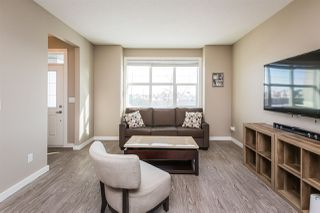 Photo 7: 6142 ROSENTHAL Way in Edmonton: Zone 58 Attached Home for sale : MLS®# E4188835