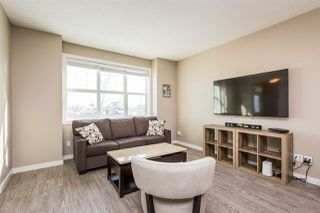 Photo 4: 6142 ROSENTHAL Way in Edmonton: Zone 58 Attached Home for sale : MLS®# E4188835