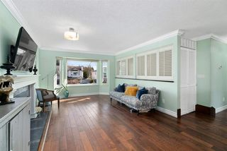 Photo 3: 12457 188A Street in Pitt Meadows: Central Meadows House for sale : MLS®# R2444926