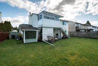 Photo 19: 12457 188A Street in Pitt Meadows: Central Meadows House for sale : MLS®# R2444926