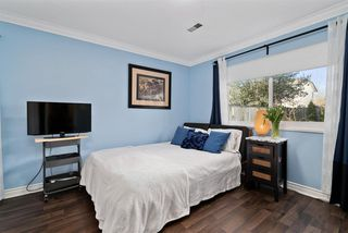 Photo 17: 12457 188A Street in Pitt Meadows: Central Meadows House for sale : MLS®# R2444926