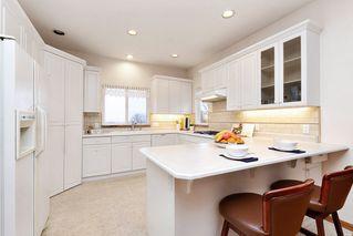 "Photo 8: 8221 NECHAKO Drive in Delta: Nordel House for sale in ""Nordel"" (N. Delta)  : MLS®# R2448598"