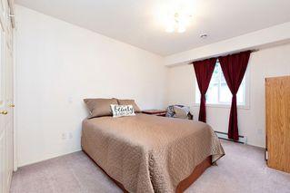 "Photo 15: 8221 NECHAKO Drive in Delta: Nordel House for sale in ""Nordel"" (N. Delta)  : MLS®# R2448598"