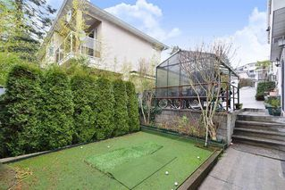 "Photo 19: 8221 NECHAKO Drive in Delta: Nordel House for sale in ""Nordel"" (N. Delta)  : MLS®# R2448598"
