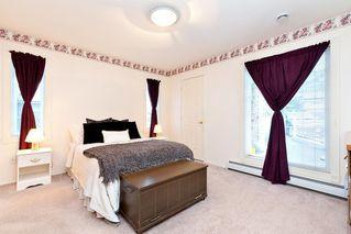 "Photo 14: 8221 NECHAKO Drive in Delta: Nordel House for sale in ""Nordel"" (N. Delta)  : MLS®# R2448598"