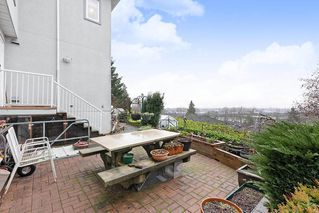 "Photo 9: 8221 NECHAKO Drive in Delta: Nordel House for sale in ""Nordel"" (N. Delta)  : MLS®# R2448598"