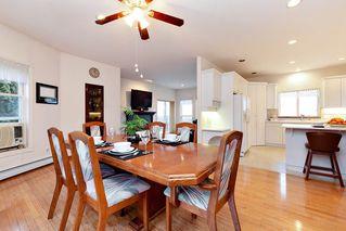 "Photo 7: 8221 NECHAKO Drive in Delta: Nordel House for sale in ""Nordel"" (N. Delta)  : MLS®# R2448598"