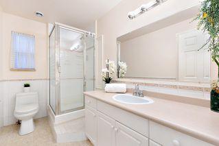 "Photo 13: 8221 NECHAKO Drive in Delta: Nordel House for sale in ""Nordel"" (N. Delta)  : MLS®# R2448598"